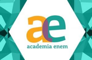 academia_enem