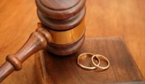 divorcio fgts
