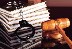 sistema-penal-acusatorio