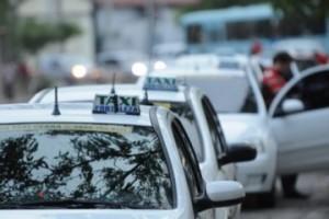 taxi-fortaleza-360x240