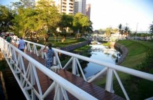 parque_do_riacho_maceio