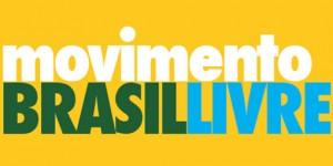 BRUMADO-AGORA-movimento-brasil-livre-37