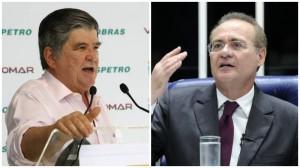 sergio_machado_renan_calheiros