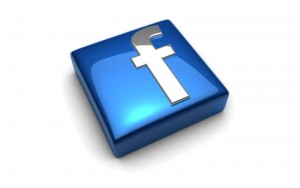 Facebook-3D-logo-icon
