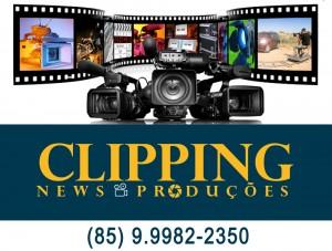 anuncio clipping