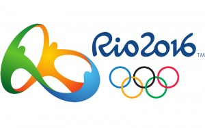 olimpiadasrio