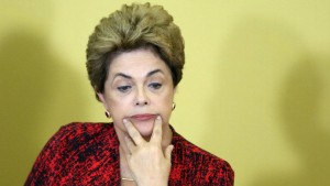 size_810_16_9_dilma