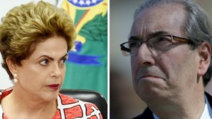 151202220347_cunha_dilma_640x360_afpireuters_nocredit
