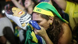 160418074708_brazilian_protester_with_dilma_doll_640x360_getty_nocredit