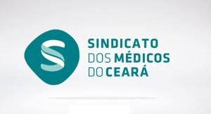 Logo-Sindicato