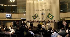 plenario-da-assembleia-legislativa-do-ceara