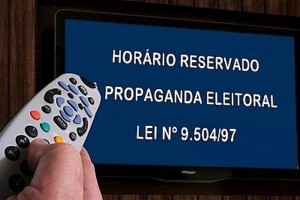 propaganda-eleitoral-no-radio-e-tv