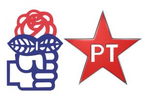pt-pmdb-pdt