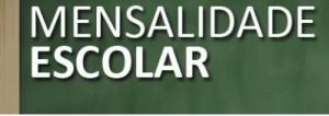 procon-am-orienta-sobre-mensalidade-escolar-para-o-ano-letivo-de-2015-480x330