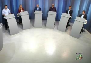 candidatos-620