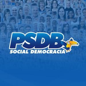 facebook-logo-psdb-2