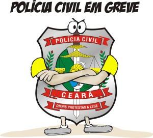 policia-civil-greve