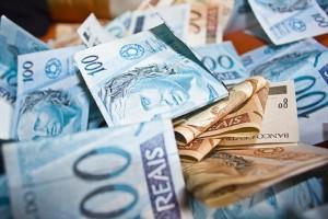 dinheiro-11-1024x682