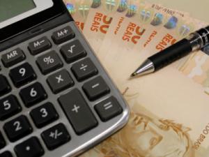 dinheiro_calculadora