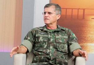 general-teophilo