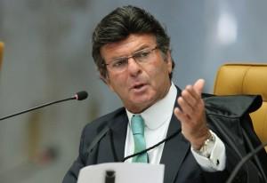 pol_ministro_luiz_fux_durante_sessao_do_stf__foto_carlos_mourascostf_14092017-1634179