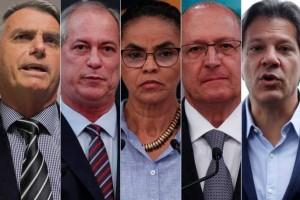 montagem-candidatos-presidencia