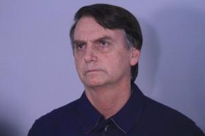 ae-jair-bolsonaro-candidato-a-presidencia-26102018160137829