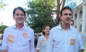 cid_gomes_camilo_santana